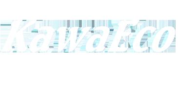 Điều Hòa KawaEco   Smart TV KawaEco   Hàng Nhập Khẩu Chính Hãng KawaEco